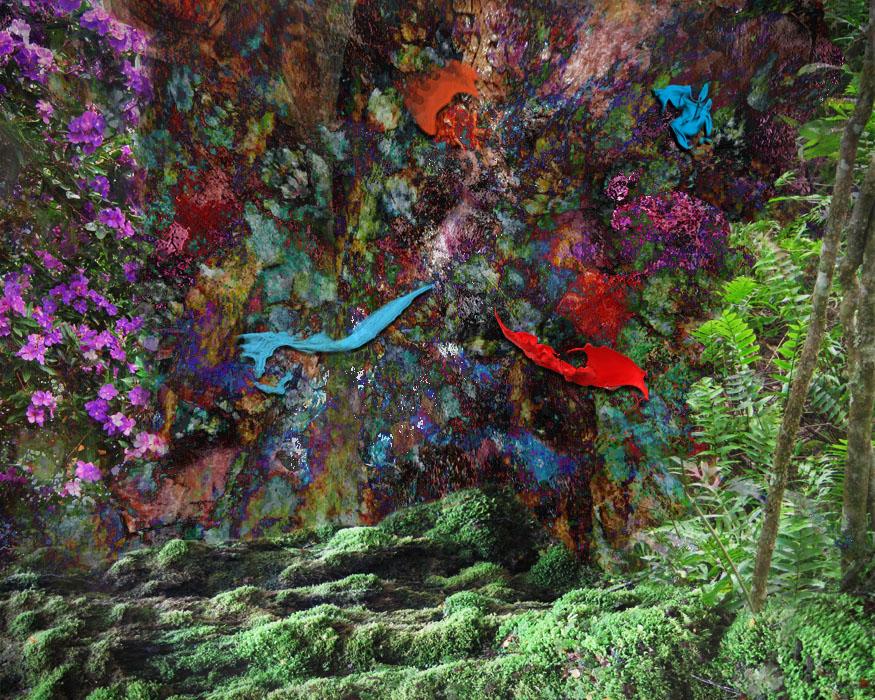 secret-garden-paint-dance